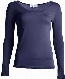 Shirt MARYLOU