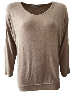 Shirt NY Angora