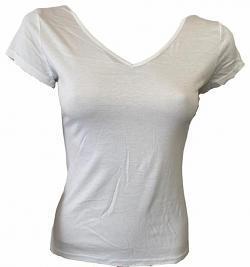 Shirt VILLIER