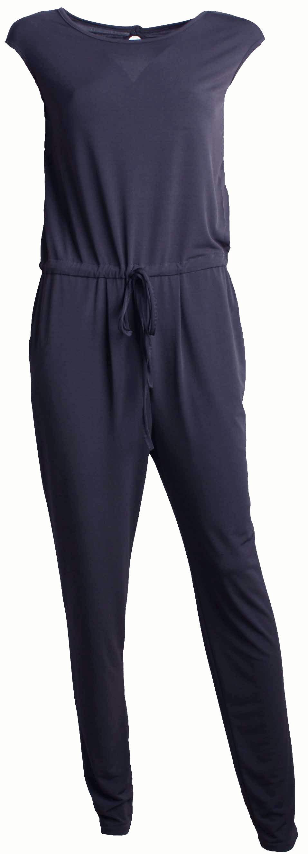 Jumpsuit DIANE Blue1