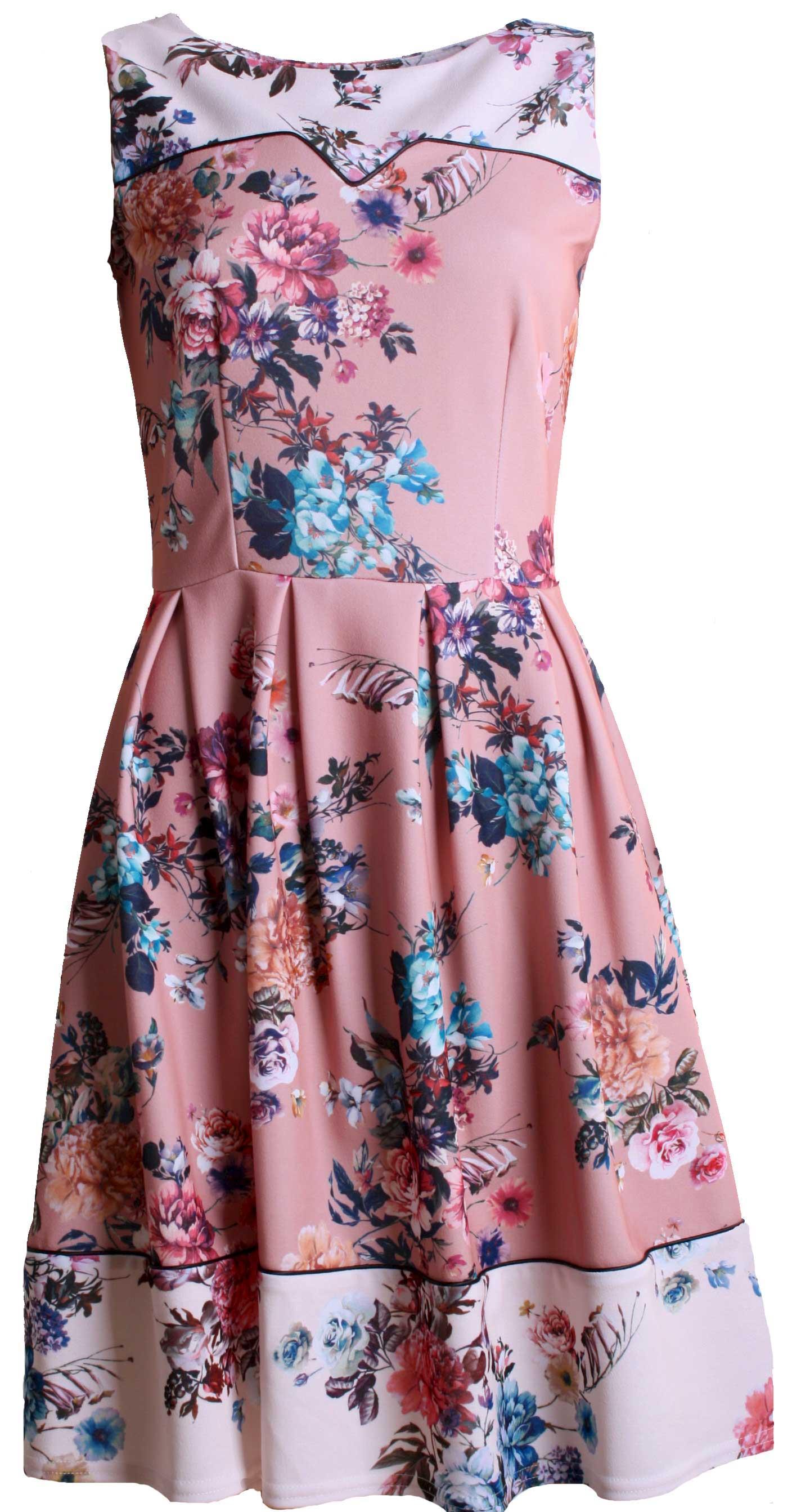 Kleid DIVINE