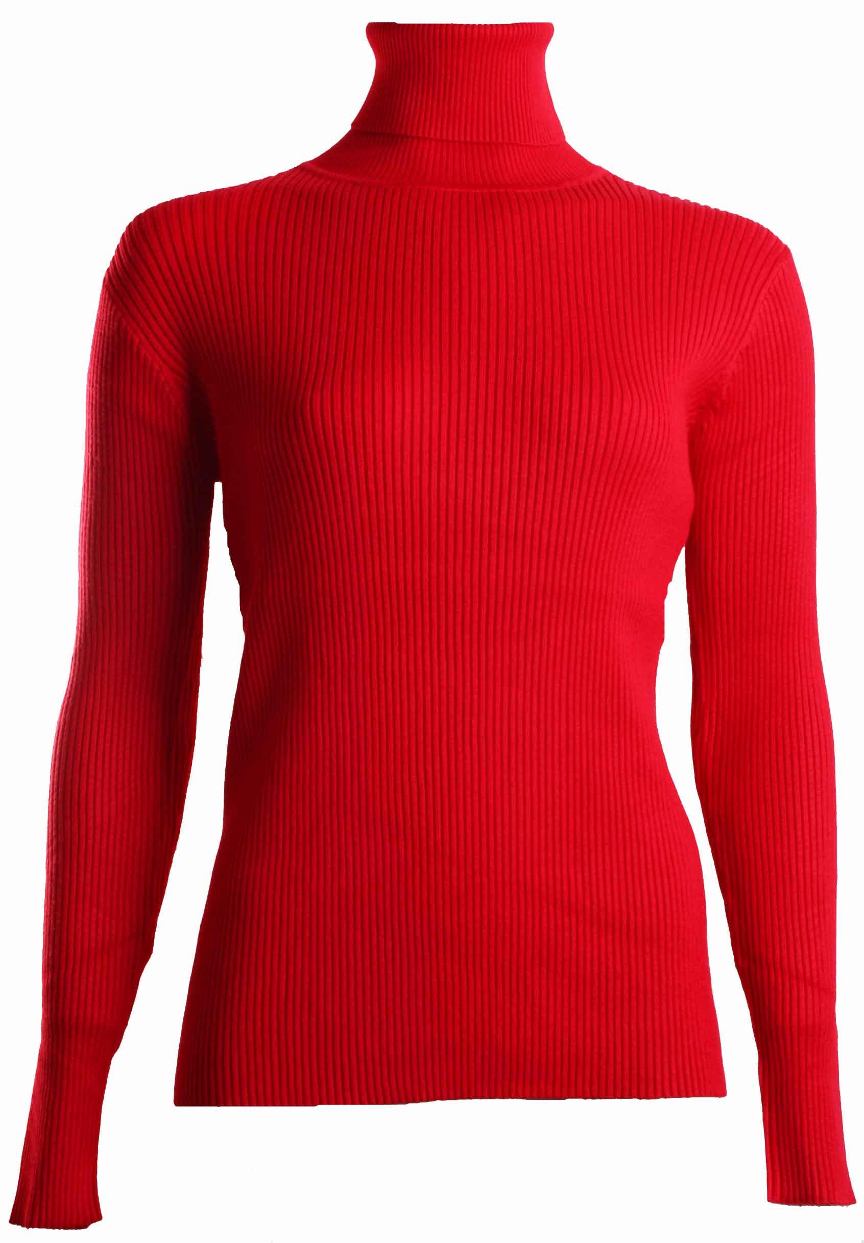 Pullover CLARA