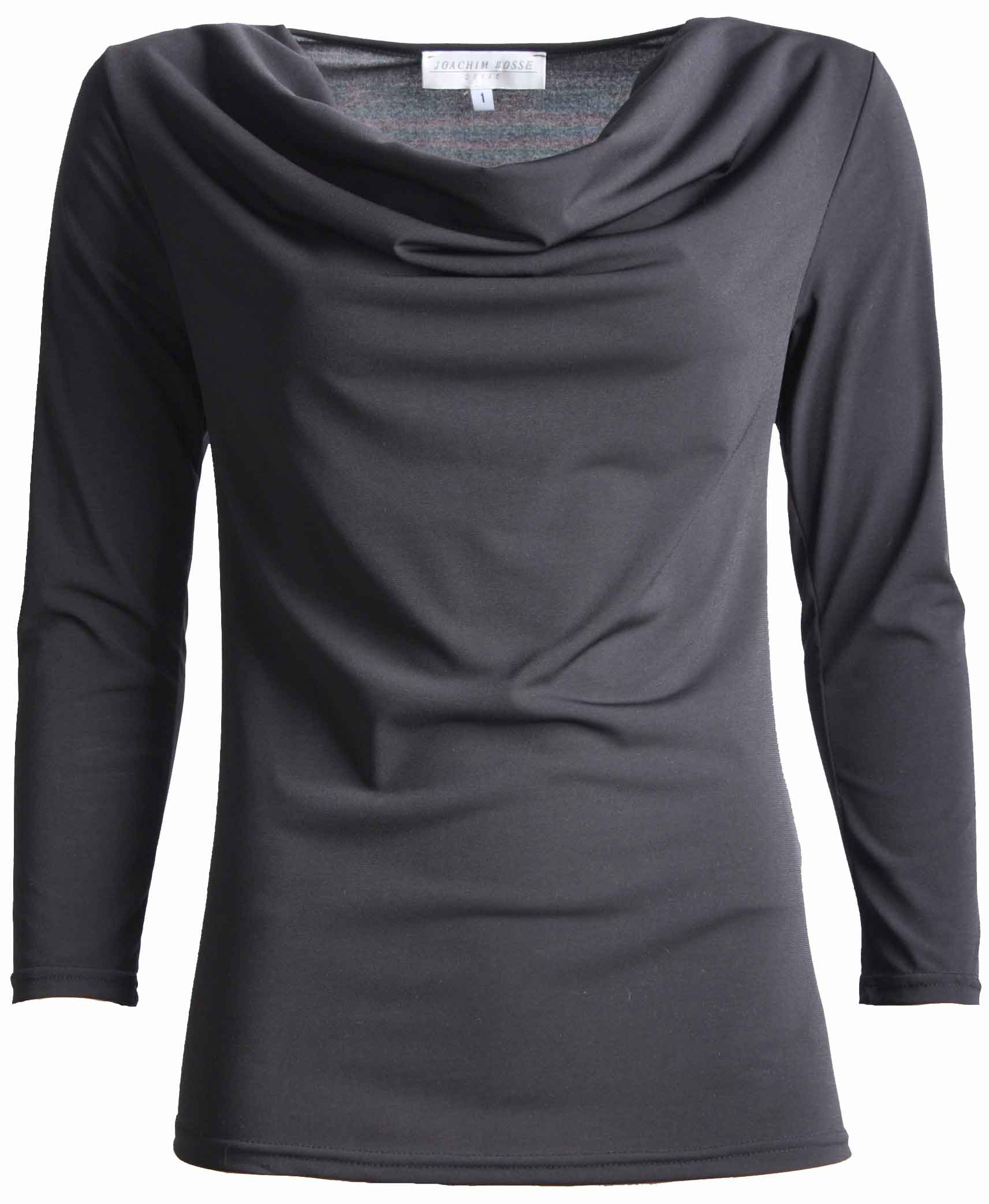 Shirt ALTO