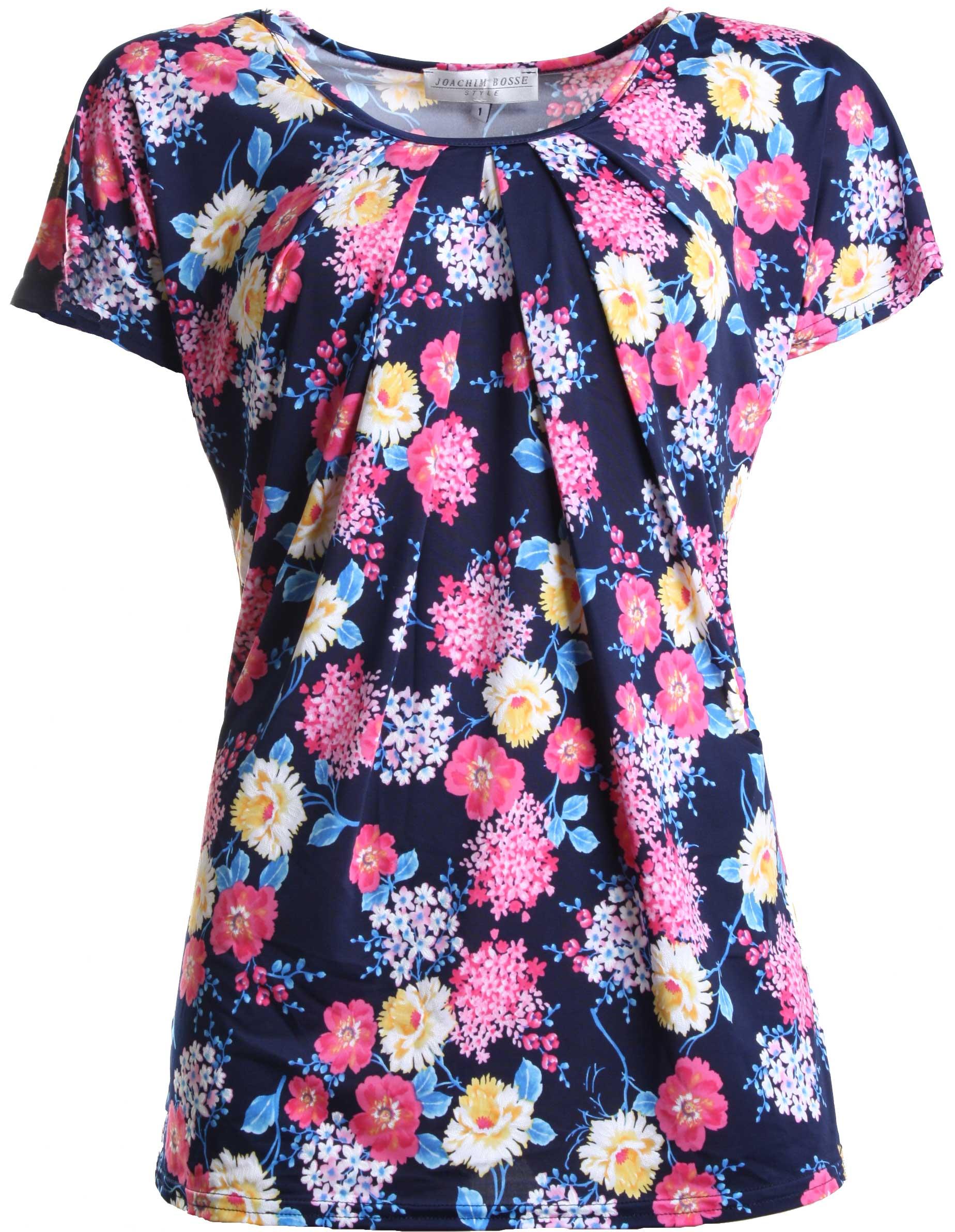 Shirt BILBAO