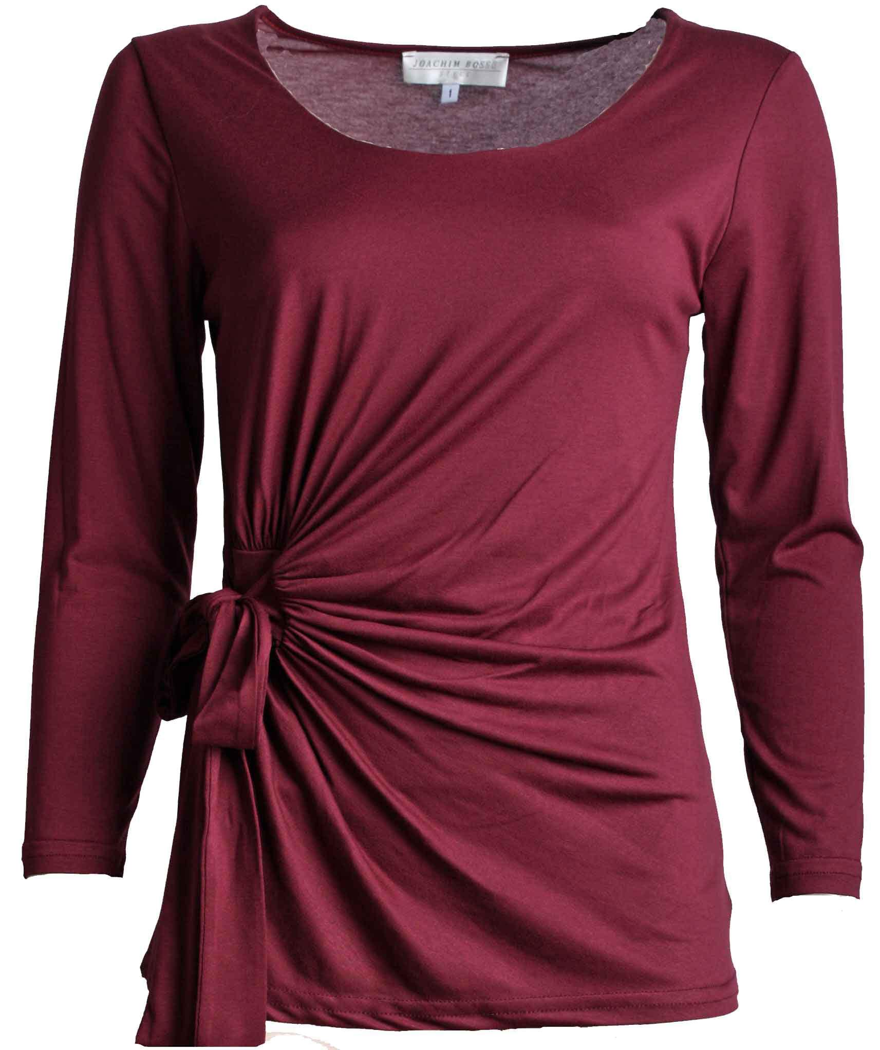 Shirt KADY Red1